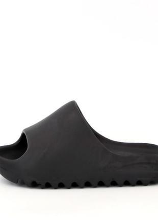 Сланцы adidas yeezy slides шлепки шлепанцы