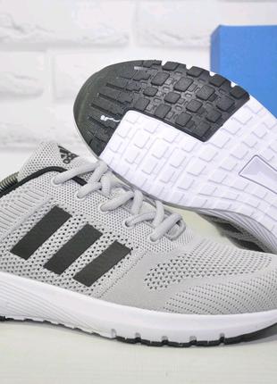 Кроссовки Адидас-Adidas лето