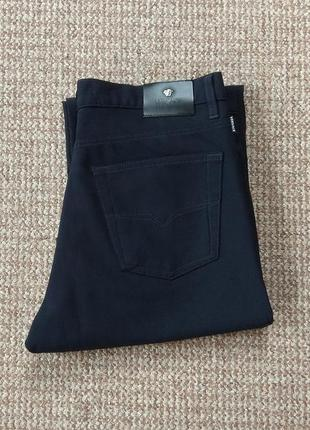 Versace jeans брюки штаны оригинал (w34)