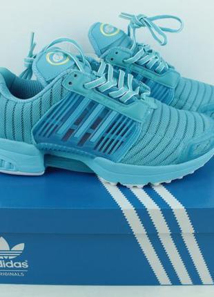 Оригинальные кроссовки adidas clima cool 1