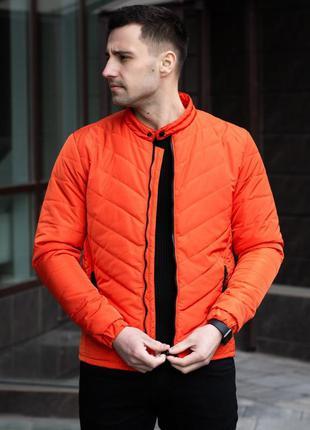 Мужская куртка ветровка, распродажа