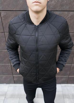 Мужская осенняя куртка, распродажа