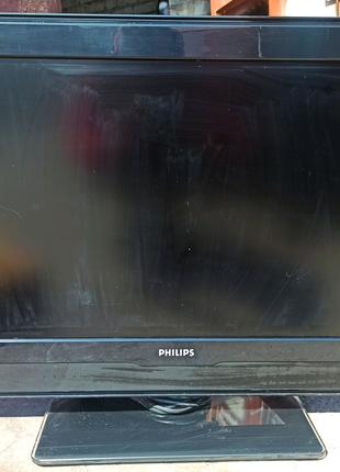 """Телевизор Philips 32"""""""