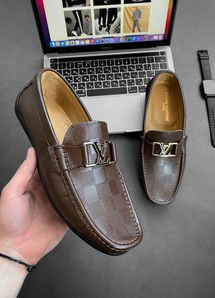 Мужские туфли 😻