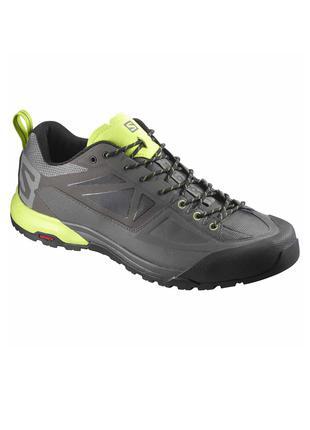Кросівки Salomon X Alp Spry