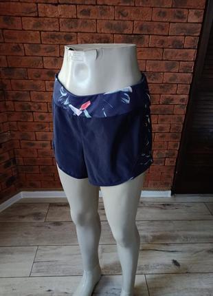 Сучасні спортивні шорти