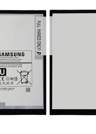Аккумулятор Samsung EB-BT330FBU T330 / T331 / T335 / T338 4450 mA