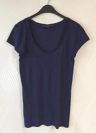 Базовая футболка ralph lauren