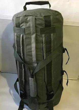 Туристический рюкзак, сумка рюкзак походный