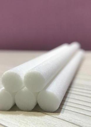 Хлопковые фильтры для увлажнителя воздуха