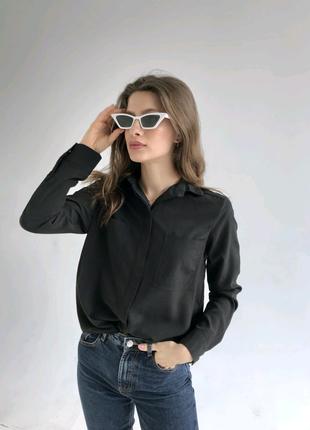 Модныесолнцезащитные очки 2021