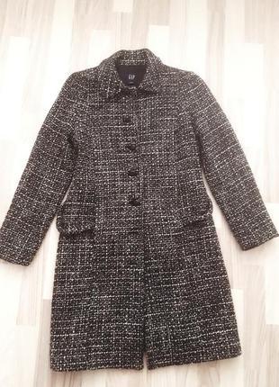 Дуже круте пальто gat