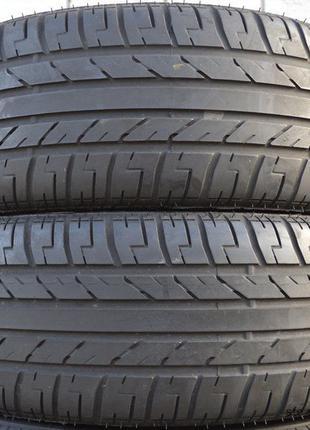 225/40 R18 Pirelli Pzero Direzionale шины бу из Германии