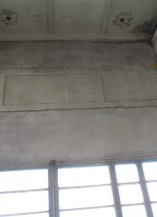 Плита стеновая 1,2*6