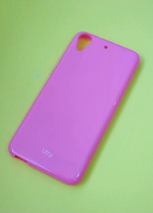 Чехол для HTC Desire 626G