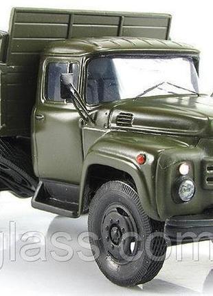 Николаев Песок 650 гр. за 3 тонны с достакой.