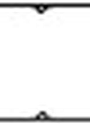 Прокладка клапанной крышки (