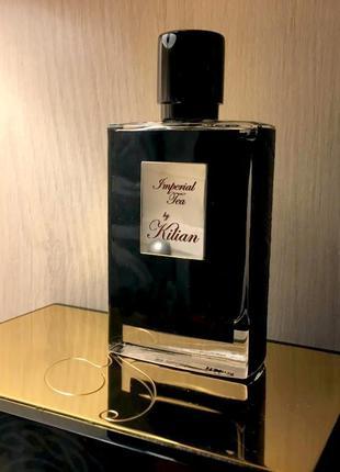 Kilian Imperial Tea Оригинал EDP  2 мл Затест_парф.вода