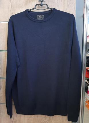 Кофта мужская,джемпер,свитер