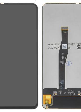 Дисплей (екран, модуль, LCD) Huawei Honor 20, Nova 5T, Ориінал