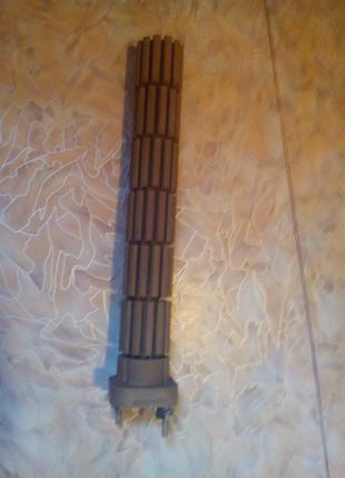 Сухой тэн на бойлер термор 1500к/в