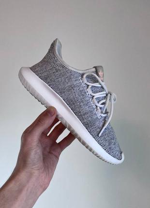 Оригинальные кроссовки adidas tubular shadow