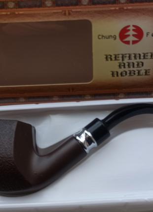 Курительная трубка Боцман.