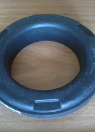 Проставка задней пружины (верхняя
