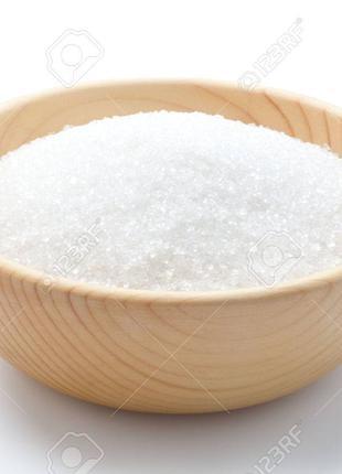 Сахар розница, мелкий опт