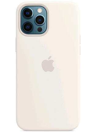 Чехол Люкс качество для iPhone 12 Pro Max