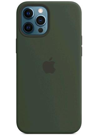 Чехол для iPhone 12 Pro Max