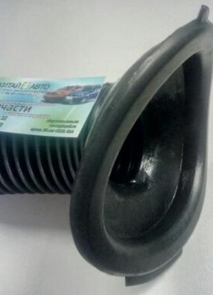 Пыльник амортизатора переднего