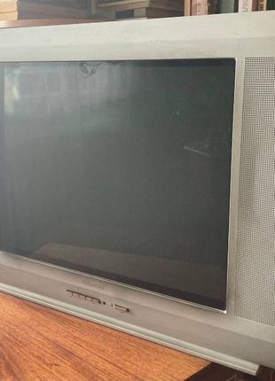 Телевизор Thomson 21DM135KH 53 см в отличном состоянии