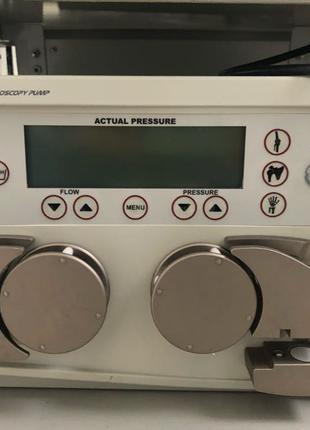 Артропомпа Stryker Flocontrol arthroscopy pump