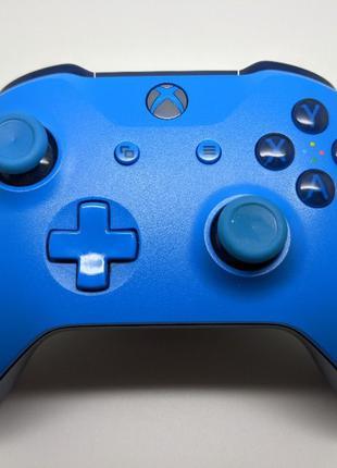 Геймпад Microsoft Xbox Wireless Controller (Model:1708)
