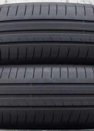 195 65 15 Dunlop Sport BlueResponce Шины R15 185/195/205-55/60/65
