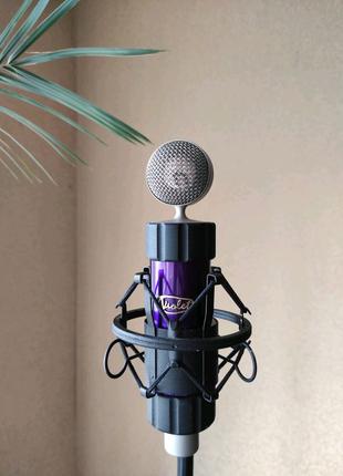 Микрофон Violet Design Flamingo Junior