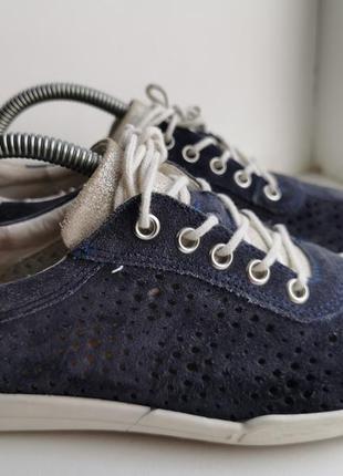 """Оригинальные кроссовки, мокасины, туфли """"josef seibel"""""""