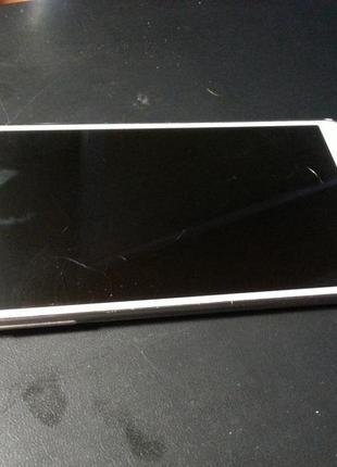 Смартфон samsung note3 n-9005
