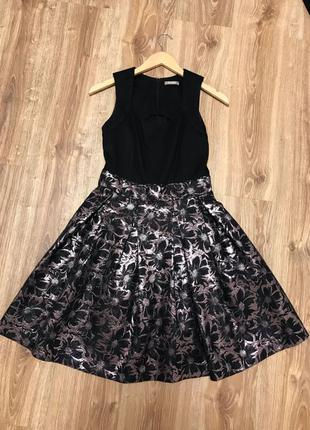 Сукня Orsay