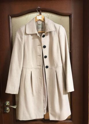 Пальто 🤍 Orsay