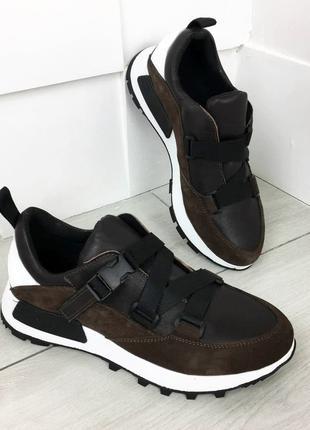 Женские кроссовки | Жіночі кросівки 👟