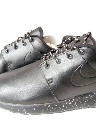 Кроссовки  мужская обувь, спортивные кроссовки