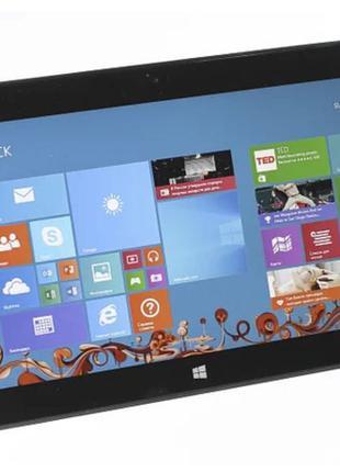 "Планшет Microsoft Surface RT Windows 1516 2Gb ОЗУ IPS 10.1"""