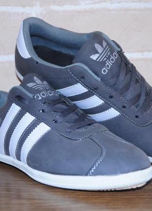Кроссовки мужские  повседневная обувь, для спорта, для бега№116