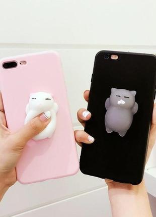 Чехол для iPhone 6,6s,6/6s plus, 7,7s,7/7s plus