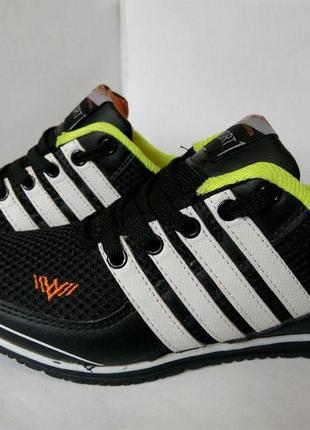 Кроссовки повседневная обувь, для спорта, для бега распродажа ...
