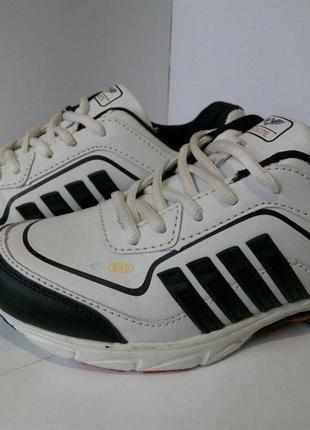 Женские кроссовки спортивная обувь повседневная обувь, для спо...