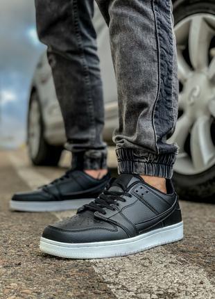 ТОП КАЧЕСТВО! Мужские кроссовки Jordan 3 цвета.