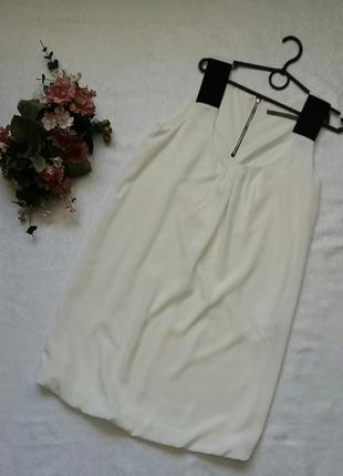 Платье zara s---44 размер.